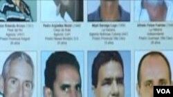 Kuba najavila puštanje 52 politička zatvorenika
