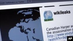 การที่เว็บไซท์ wikileaks นำเอกสารลับทางการทูตของสหรัฐออกเผยแพร่ ก่อให้เกิดการโต้อภิปรายเกี่ยวกับความจำเป็นที่ต้องรักษาข้อมูลข่าวสารบางอย่างไว้เป็นความลับ