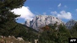 Misionarët e Pajtimit: Gjakmarrja mbetet problem serioz në Shqipëri