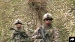 Etats-Unis : le Pentagone assouplit sa position concernant les militaires homosexuels