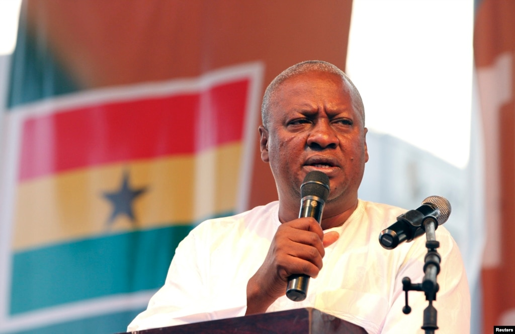 ghana speech A ghana beyond aid is a prosperous and self-confident ghana that is in charge of her economic destiny a transformed ghana that is prosperous enough to be beyond needing aid, and that engages competitively with the rest of the world through trade and investment it is possible.