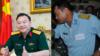 Hai đại tá quân đội bị khởi tố giữa chiến dịch chống tham nhũng mở rộng
