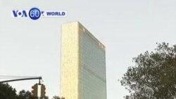 60초로 보는 세계-2012.9.25