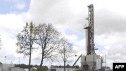 Добыча сланцевого газа в Польше – надежды и опасения