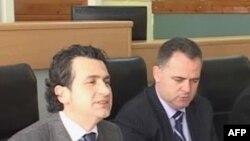 Këshilli i Lartë i Drejtësisë, diskutim mbi atentatin ndaj gjyqtarit