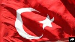آرمینی نسل کشی سےمتعلق قرارداد: ترکی کی امریکہ سےگفتگو