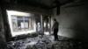 حمله به دفتر احزاب منتقد بارزانی در کردستان عراق