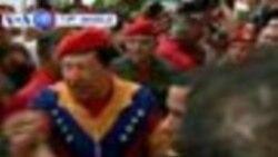 Cîhan li 60 Çirkeyan - 12 June 2012