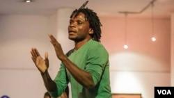 Bulawayo Arts Awards