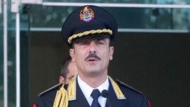 Dorëhiqet Drejtori i Policisë Artan Didi