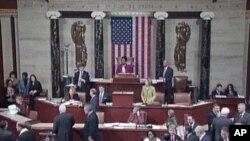 Članovi Kongresa najčešće su 'mušterije' washingtonskih think-tankova