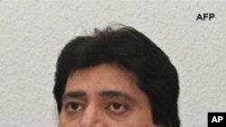 سری لنکا سیریز کے لیے محسن خان عبوری کوچ مقرر