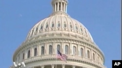 債限談判 凸顯政府職能權限