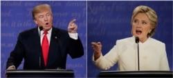 Clinton e o aborto