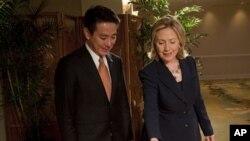 САД и Јапонија повикуваат на нови извори за ретки минерали