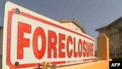 Hoa Kỳ: Ngân hàng phải trả lại tiền cho chủ nhà bị tịch biên nhà sai lầm