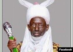 Marigayi Sarkin Gaya, Ibrahim Abdulkadir