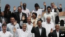 La revisión es un mandato que los Jefes de Estado y de Gobierno emitieron en la reciente Cumbre de las Américas.