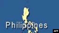 Philippines: Phiến quân phục kích