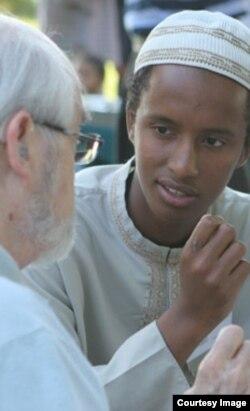 Program dialog lintas agama yang diprakarsai oleh Minnesotta Council of Churches (Foto: Courtesy Image/mnchurches.org)