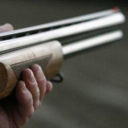 Policias angolanos vendem armas a criminosos - 1:54