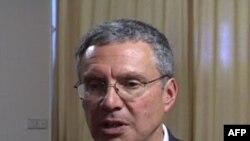 Huper: Evropianët të përçarë rreth synimit të Beogradit për ndarjen e Kosovës