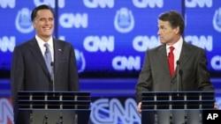 نشریۀ دیلی بیست: نظریات نامزدان انتخابات ریاست جمهوری ایالات متحده در مورد جنگ امریکا در افغانستان