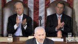 حمایت از تاسیس یک کشور فلسطینی