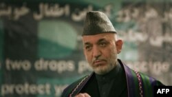 بر تدابیر امنیتی در پایتخت افغانستان افزوده می شود