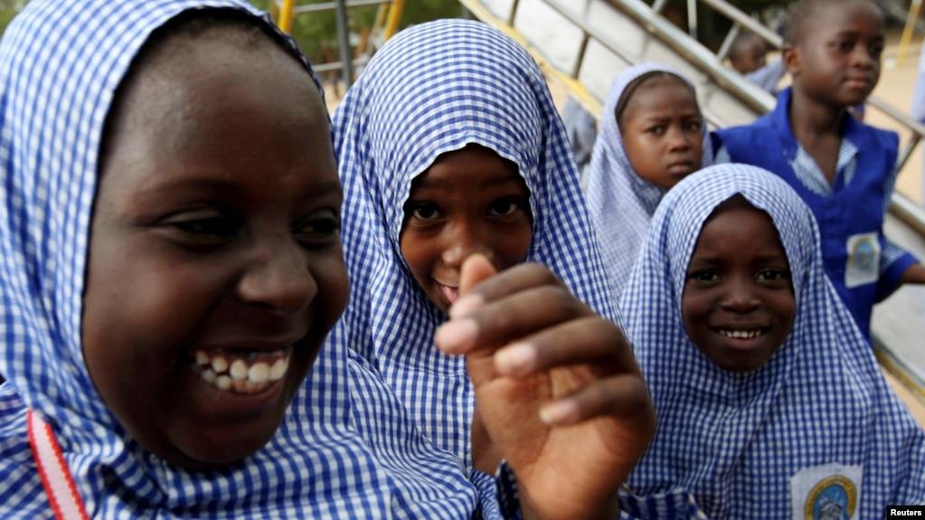 Image result for El-Kanemi school