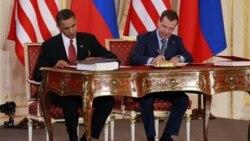 همکاری های دوجانبه آمريکا و روسيه گسترش می يابد