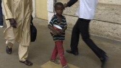 Une affaire de maltraitance d'enfants défraie la chronique au Sénégal