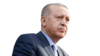 Эрдоган: у Трампа есть право не вводить санкции против Турции