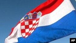 2011. mogla bi biti posljednja godina OESS-ove prisutnosti u Hrvatskoj