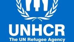Deebii Waajjiraa UNHCR Kaayiroo