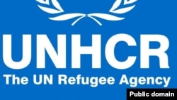 Horiin baqataan gargaaran akka UNHCR jedhutti diqqaachuutti jira