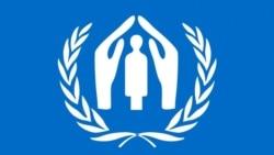 """""""Devemos continuar a considerá-los pessoas que necessitam de protecção internacional,"""" Monique Ekoko, Representente do ACNUR – 1:24"""