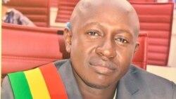 Wasaden Musa Jara Hakili la Fanga ni aSinaman Ton Ka Tɛkɛ Di Ŋonkoma Wasadeya Jɔyɔrɔ Ŋini Kan