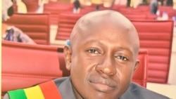 RPM wassaden, Moussa Diarra hakilinaw PAU lajere komageleyaseben kan