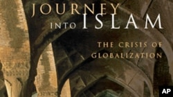 Muslim-Americans: How to Get Beyond Mistrust?