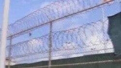 Počela saslušanja u Guantanamu
