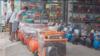 As Power Cuts Cripple Cambodia, Generator Sales Soar