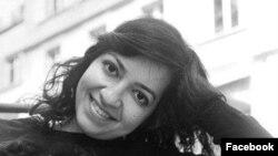 دکتر سمیرا عسگری، متخصص ژنتیک که به تازگی به دانشگاه هاروارد پیوسته است، از سفر به آمریکا باز ماند