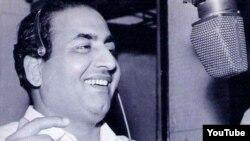 محمد رفیح