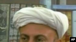 عام شہریوں کو قتل نہ کریں، ملا عمر کا طالبان کو پیغام