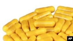 ปัญหาเรื่องยาปลอม ที่กำลังลุกลามไปทั่วโลก
