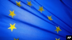 歐盟中國舉行年度人權對話