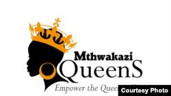 Mthwakazi Queens UK
