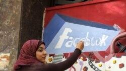برگزاری جشنواره فرهنگی در برابر کاخ عابدين در قاهره
