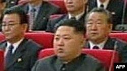 Şimali Koreyanın növbəti lideri Kim Yong Un olacaq